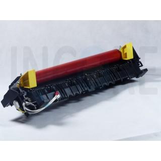 LU6566001 Unité de Fusion pour Imprimante Brother HL 3040 3070, DCP 9010 et MFC 9010 9120 9320