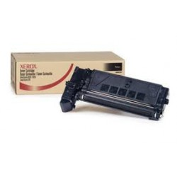 106R01048 Toner Noir Xerox pour imprimante WorkCentre M20