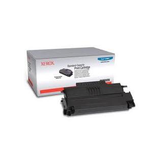 109R00748 Toner Noir Xerox pour imprimante Phaser 3116