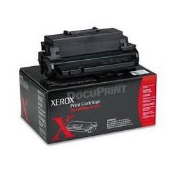 106R00442 Toner Noir Xerox pour imprimante DocuPrint P1210