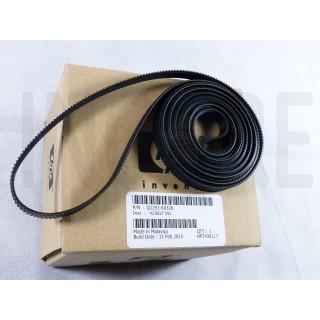 Q1251-60320 Courroie (42 pouces) Traceur imprimante HP Designjet 5000 Séries