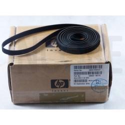 Q6659-60175 Courroie Format A0 (44 pouces) Traceur imprimante HP Designjet Z3100