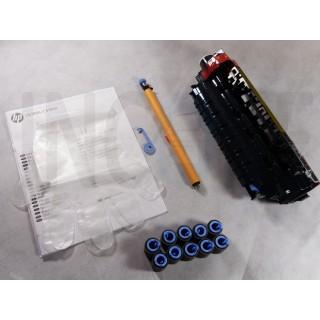 CB389A Kit de Maintenance imprimante HP P4014 P4015 et P4515