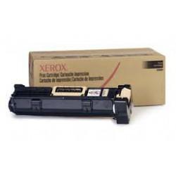 013R00589 Tambour Xerox pour copieur WorkCentre Pro 123, 128. WorkCentre M123, M128, M118, CopyCentre C123, C128, C118