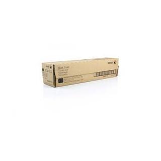 006R01175 Toner Noir Xerox pour imprimante Workcentre 7228, 7235, 7245, 7328, 7335, 7345, C2128, C2636, C3545