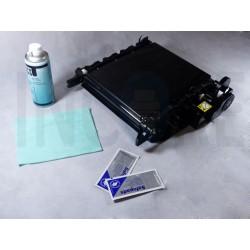 Q7504A ou RM1-3161 Kit de Transfert Incore imprimante HP Color Laserjet 4700
