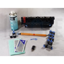 CB389A Kit de Maintenance-Incore imprimante HP P4014 P4015 et P4515