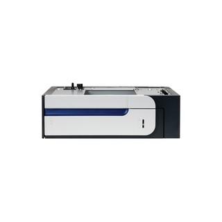 B5L34A Bac d'alimentation papier HP - 550 feuilles