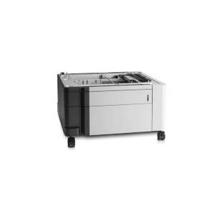 C2H56A Bac d'alimentation papier HP - 550 feuilles