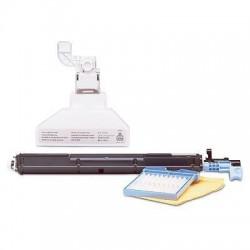 C8554A Kit d'épuration d'images HP