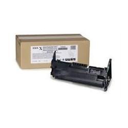 113R00655 Tambour pour imprimante Xerox FaxCentre F116