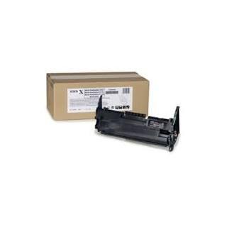 113R00655 Tambour Xerox pour copieur FaxCentre F116