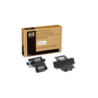 CE487C Kit Roller imprimante HP CM6030 MFP CM6040 MFP