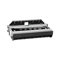 B5L09A imprimante HP Toner Collection unit X555 ,X585 MFP