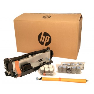 F2G77A  Kit de maintenance HP M604 M605 M606
