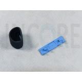 Kit Roller imprimante HP Laserjet P3015 Bac1 - rouleaux galets d'entrainement papier