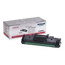113R00730 Toner Noir Xerox pour imprimante Phaser 3200
