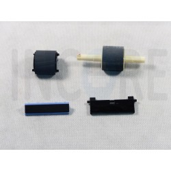 Kit Roller imprimante 2420 2430 HP Laserjet