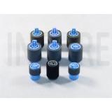 Kit Roller imprimante HP Laserjet 9000