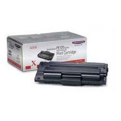 106R01374 Toner Noir Xerox pour imprimante Phaser 3250