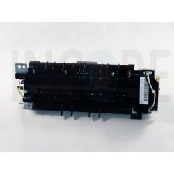 RM1-3741 Kit de fusion imprimante HP Laserjet P3005 M3027 M3035
