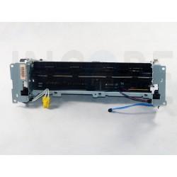 RM1-9189 Kit de fusion HP pour imprimante M401 425