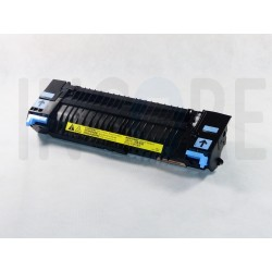 RM1-2764 Kit de Fusion imprimante HP Color Laserjet 3000 3600 3800 CP3505