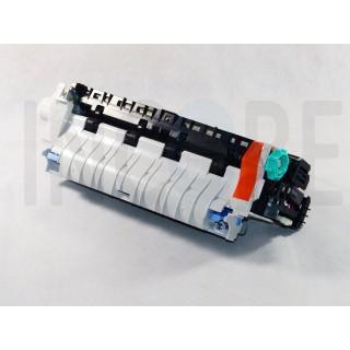 RM1-1083 Kit de Fusion imprimante HP Laserjet 4250 et 4350