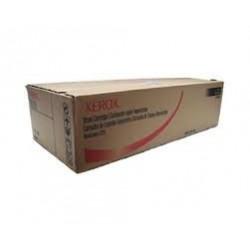 013R00611 Tambour Xerox pour copieur WorkCentre C226