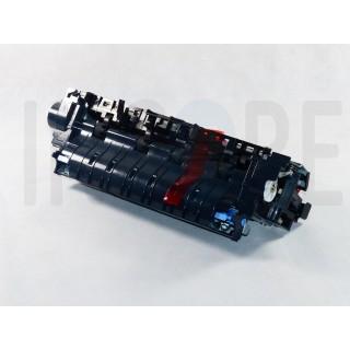 RM1-7397 Unité de fixation (fuser) imprimante HP Laserjet M4555 MFP