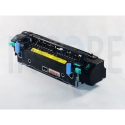 C9726A ou RG5-6517 Kit de fusion imprimante HP Color Laserjet 4600