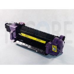 Q7503A ou RM1-3146 Kit de Fusion imprimante HP Color Laserjet 4700 4730 MFP
