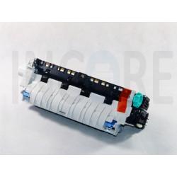 RM1-0014 ou Q2425-69018 Kit de Fusion imprimante HP Laserjet 4200