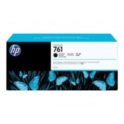 Cartouche d'encre Noir mat pour DesignJet T7100, T7200
