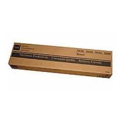 006R90269 Toner Noir Xerox pour imprimante 3030, 3040, 3050, 3060