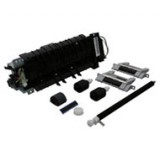5851-4021 Kit de Maintenance imprimante HP Laserjet P3005