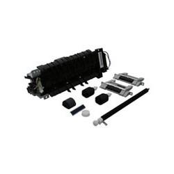 5851-4021 Kit de Maintenance imprimante HP Laserjet M3035