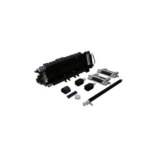 5851-4021 Kit de Maintenance imprimante HP Laserjet  M3007 M3035 P3005