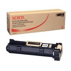 013R00588 Tambour Xerox pour copieur Copycentre C2128, C2636, C3535, WorkCentre Pro C2128, C2636, C3545
