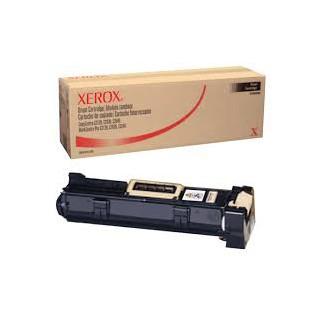 013R00588 Tambour pour imprimante Xerox Copycentre C2128, C2636, C3535, WorkCentre Pro C2128, C2636, C3545