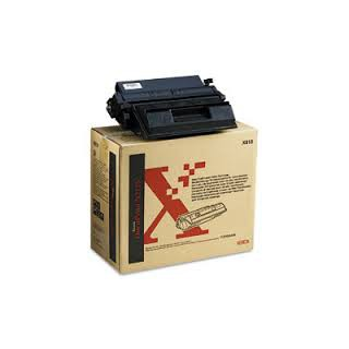 113R00446 Toner Noir Xerox pour imprimante DocuPrint N2125