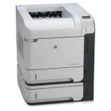 HP LaserJet P4015X-CB511A imprimante laser noir et blanc
