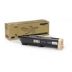 113R00668 Toner Noir Xerox pour imprimante Phaser 5500