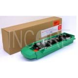 Océ Maintenance Kit (1060092781) pour TCS300, 500, Colorwave 300