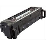 JC91-01103A Kit de Fusion pour imprimante Samsung CLX 9250/9350