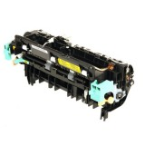 JC96-03957A Kit de Fusion 110V/112V pour imprimante Samsung ML-4551N/ ND/ NR/ NDR
