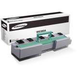 CLX-W8380A Collecteur de toner usagé Samsung imprimante CLX 8380, 8380ND