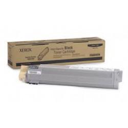 106R01080 Toner Noir Xerox pour imprimante Xerox Phaser 7400