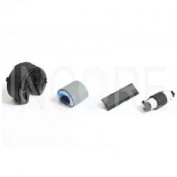 Kit Roller imprimante HP Laserjet CP2025 CM2320