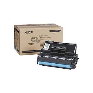 113R00711 Toner Noir Xerox pour imprimante Phaser 4510